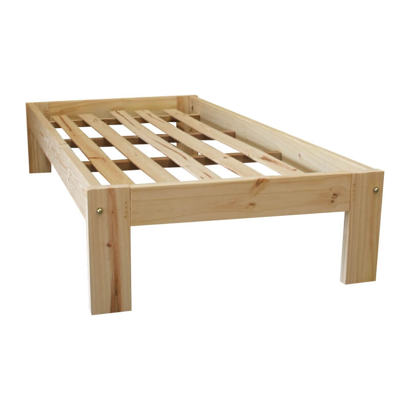 Pinarcis – Venta de muebles de pino