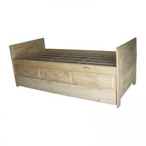 cama Ruca